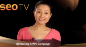 How Do I Optimise PPC Campaigns, Sydney Search