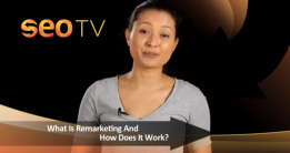 What Is Remarketing? How Does Remarketing work?