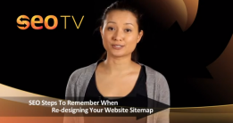 2/2 SEO Steps To Remember When Redesigning Your Website & Sitemaps