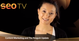 How Does The Penguin Update Affect Your Content Strategy & How Often You Should Update Your Content?