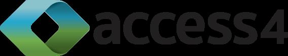 SEO Sydney Web Design: Access4