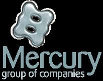 SEO Sydney Web Design: Mercury