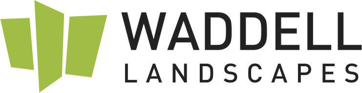 SEO Sydney Web Design: Waddell Landscapes
