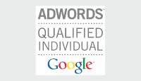 SEO Company Sydney Google Adwords