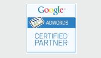 Company SEO Sydney Google Partner