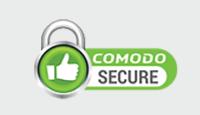 COMODO secure Melbourne SEO