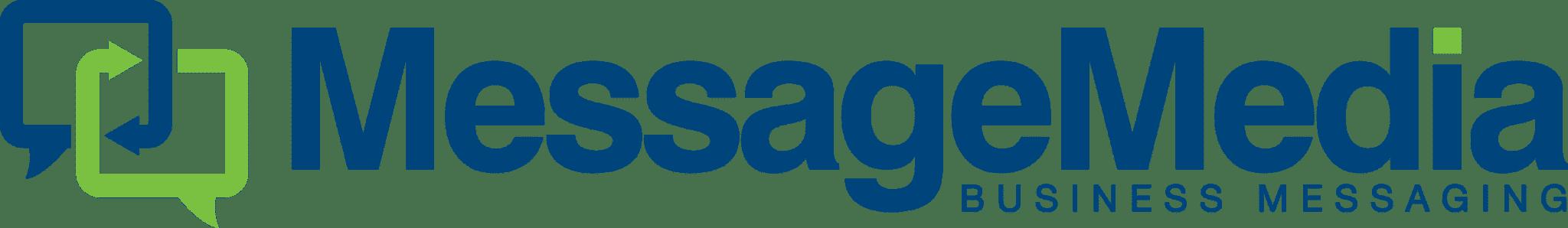 SEO Company Sydney MessageMedia Case Study
