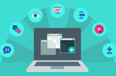 Building Successful Landing Pages for Website Optimisation Agency Sydney SEO