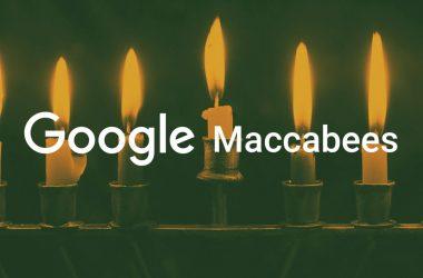 Google Maccabees Update Sydney SEO Agency