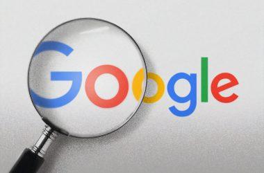 Optimising videos SEO Sydney Google search