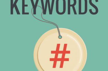 Hashtag-as-keyword-Concept company SEO Sydney