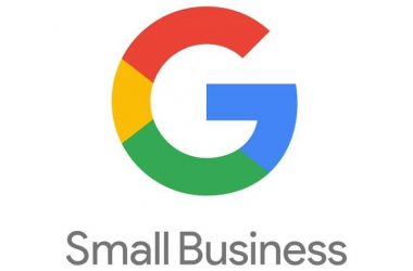 Google Supporting Small Business Google Algorithm