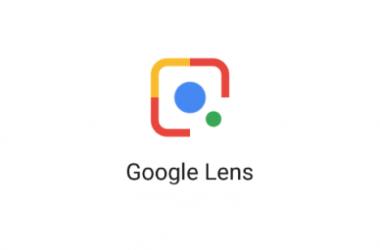 Google Lens SEO Agency Sydney